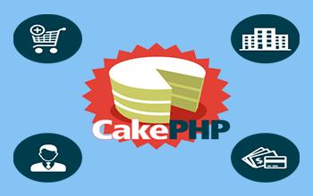 CakePHP-Training-in-kolkata