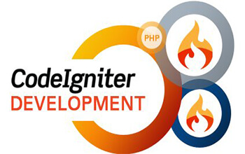 Codeigniter-in-Training-kolkata