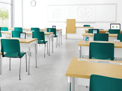 Php-Classroom-Training-in-Kolkata