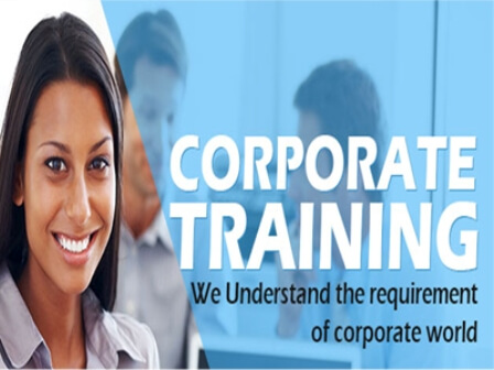 corporate-Training-in-kolkata