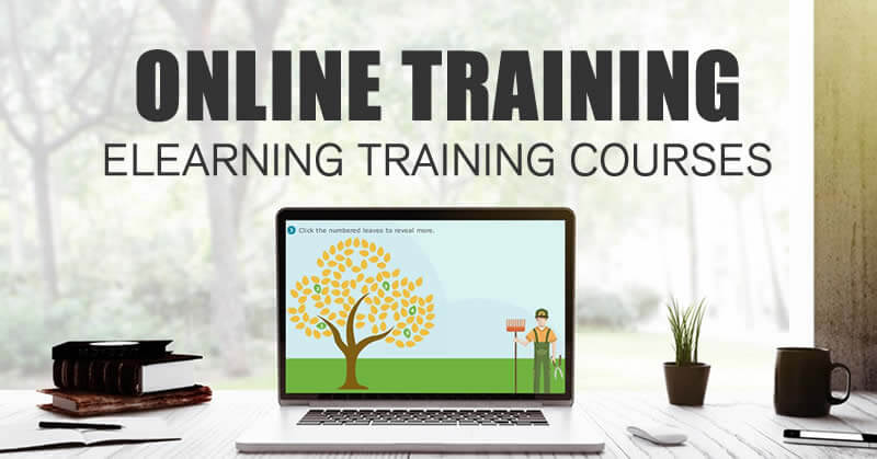 Online-Training-in-kolkata