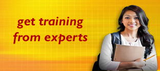 online-web-design-training